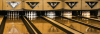 Offutt AFB Bowling Alley